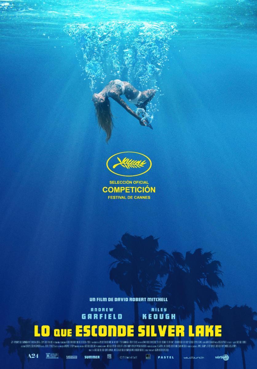 Últimas películas que has visto - (Las votaciones de la liga en el primer post) - Página 8 Lo_que_esconde_Silver_Lake-881879533-large