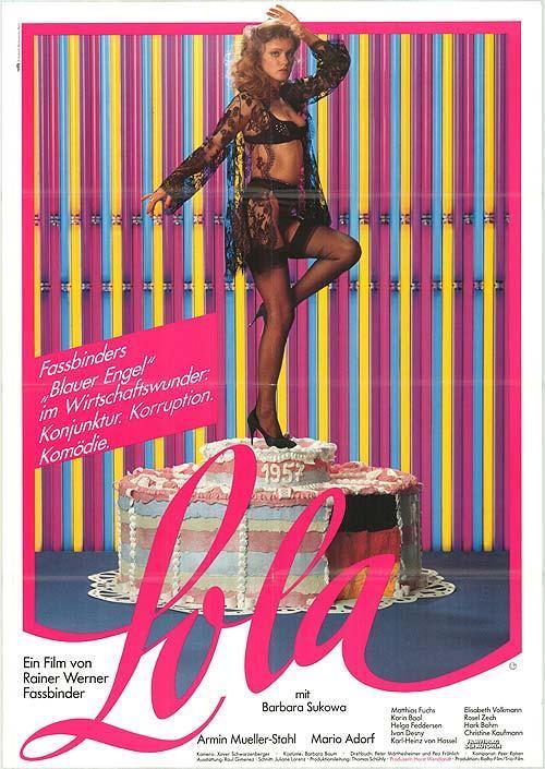 Lola 1981