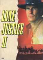 Lone Justice 2  - Poster / Imagen Principal