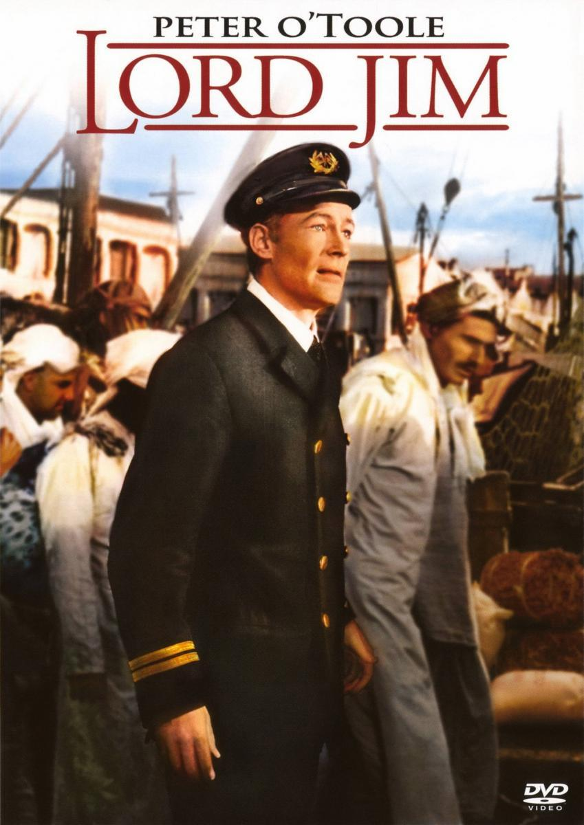 lord jim thesis Lord jim's tale is a lesson in life it includes many key literary aspects the main one, nevertheless, would be irony with parts of the story exhibiting heroic redemption and others cowardice and shortcomings, it shows the vast conflicts that take place in the story.