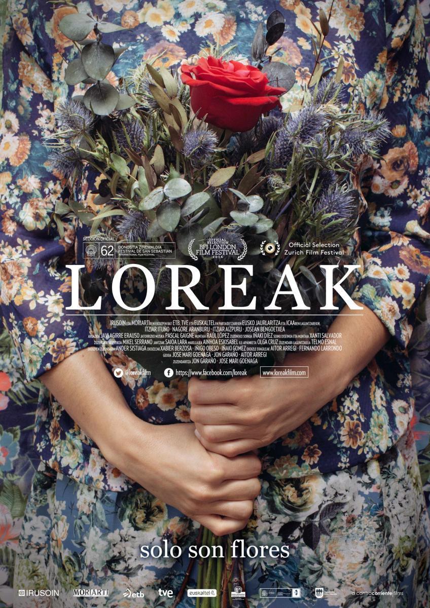 Últimas películas que has visto (las votaciones de la liga en el primer post) Loreak_Flores-123633034-large