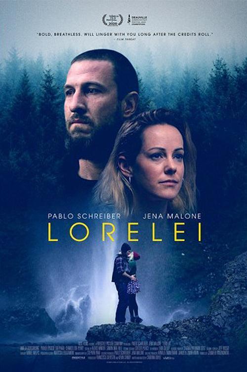 Lorelei (2020) - Filmaffinity