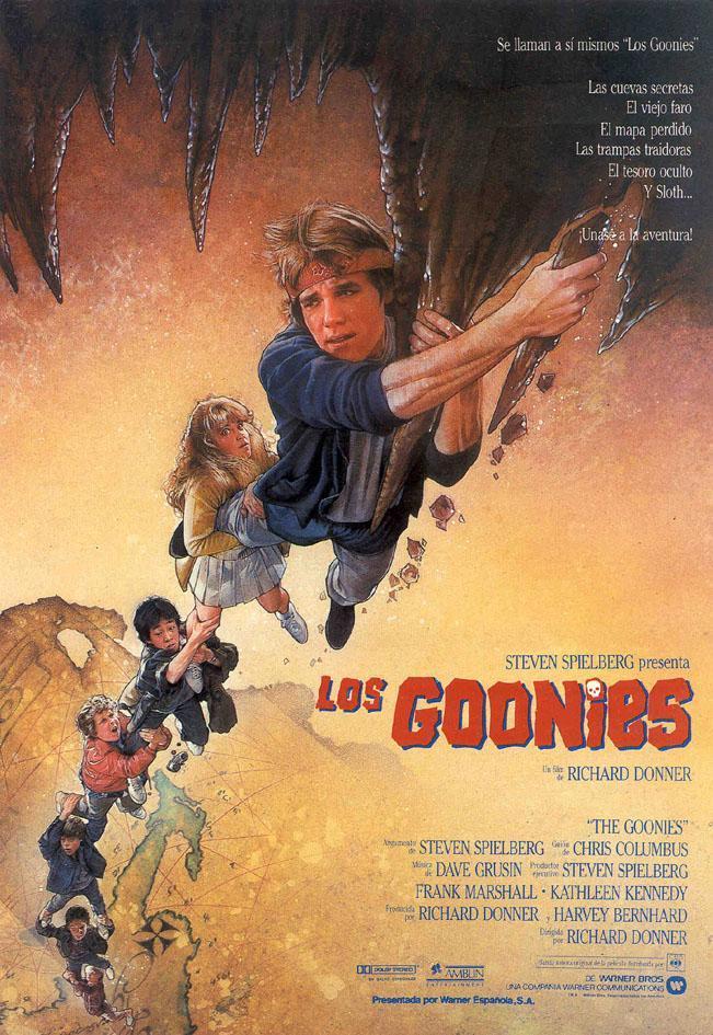 Las Peliculas de Vuestra Infancia - Página 6 Los_Goonies-120967401-large