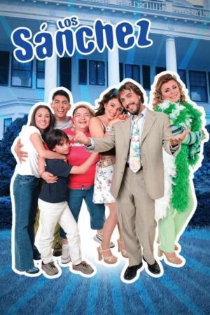Los Sánchez (Serie de TV)