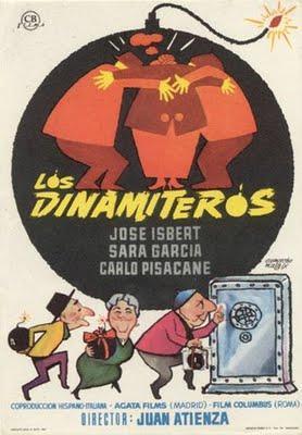 Últimas películas que has visto (las votaciones de la liga en el primer post) - Página 5 Los_dinamiteros-109098109-large