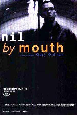 Los golpes de la vida (Nil by Mouth)