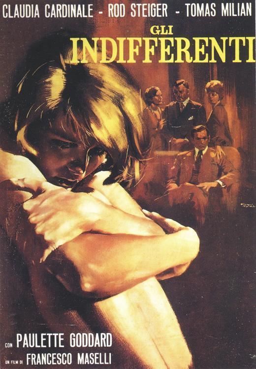 Últimas películas que has visto (las votaciones de la liga en el primer post) - Página 13 Los_indiferentes-459971503-large