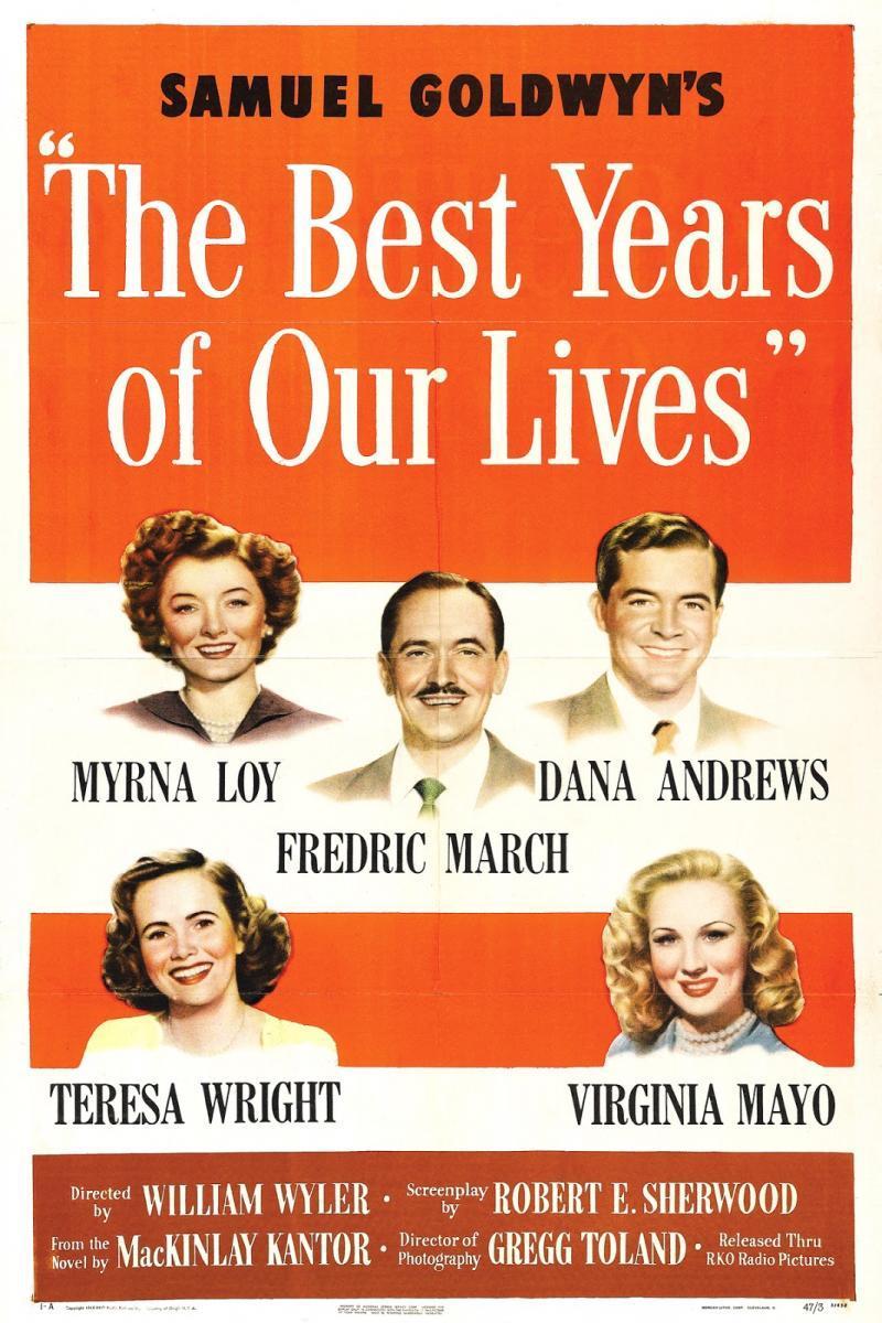 Últimas películas que has visto (las votaciones de la liga en el primer post) - Página 2 Los_mejores_a_os_de_nuestra_vida-210643501-large