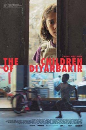 Los niños de Diyarbakir (Min dît)