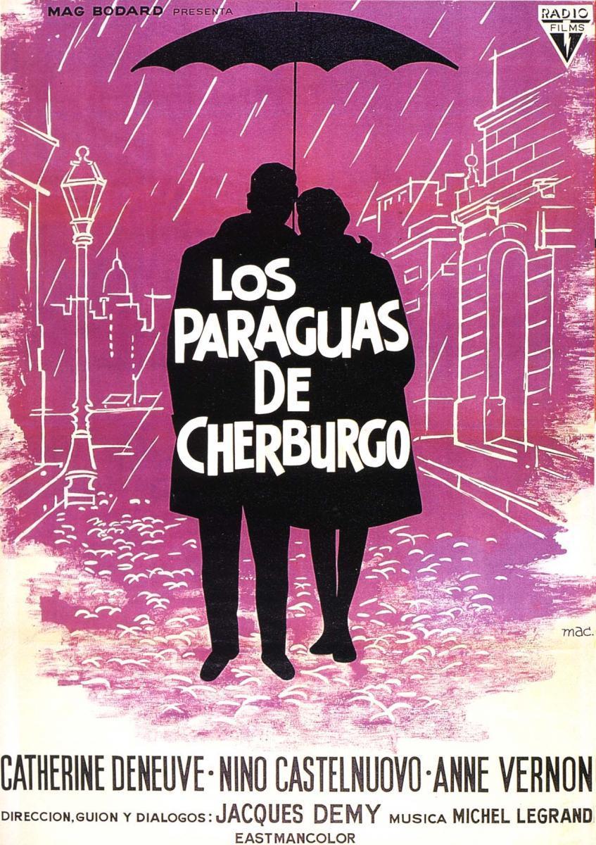 Las ultimas peliculas que has visto - Página 31 Los_paraguas_de_Cherburgo-185503445-large