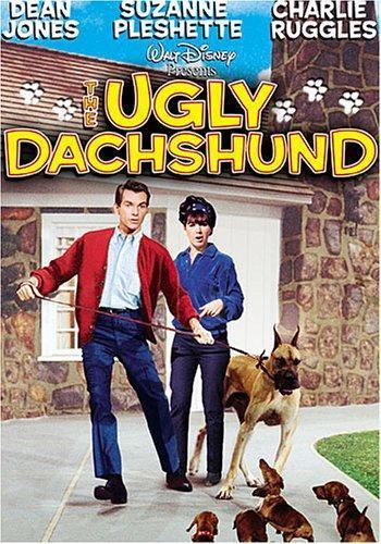 Los Perros De Mi Mujer 1966 Filmaffinity