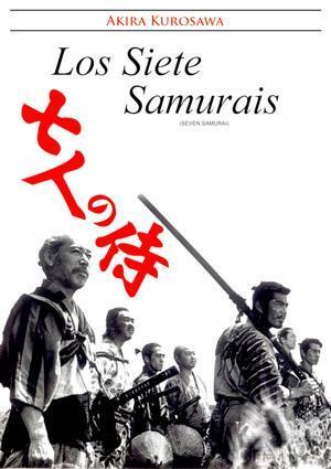Últimas películas que has visto (las votaciones de la liga en el primer post) - Página 20 Los_siete_samur_is-899103677-large