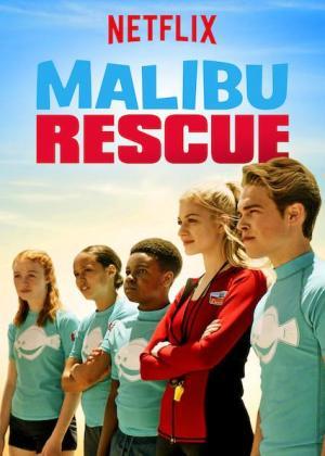 Resultado de imagen para Los Vigilantes de Malibú (2019)