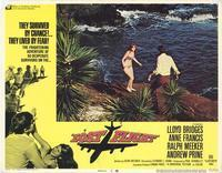 Image gallery for Lost Flight (TV) - FilmAffinity