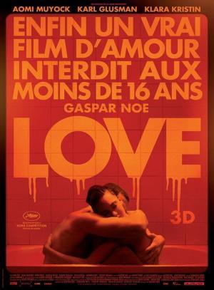 Noe watch online 2015 gaspar love Love (2015)