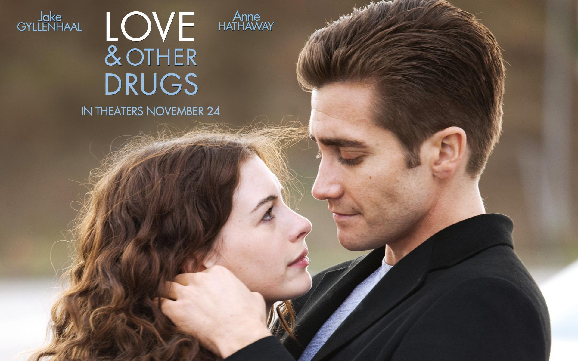 Image Gallery For Love And Other Drugs Filmaffinity