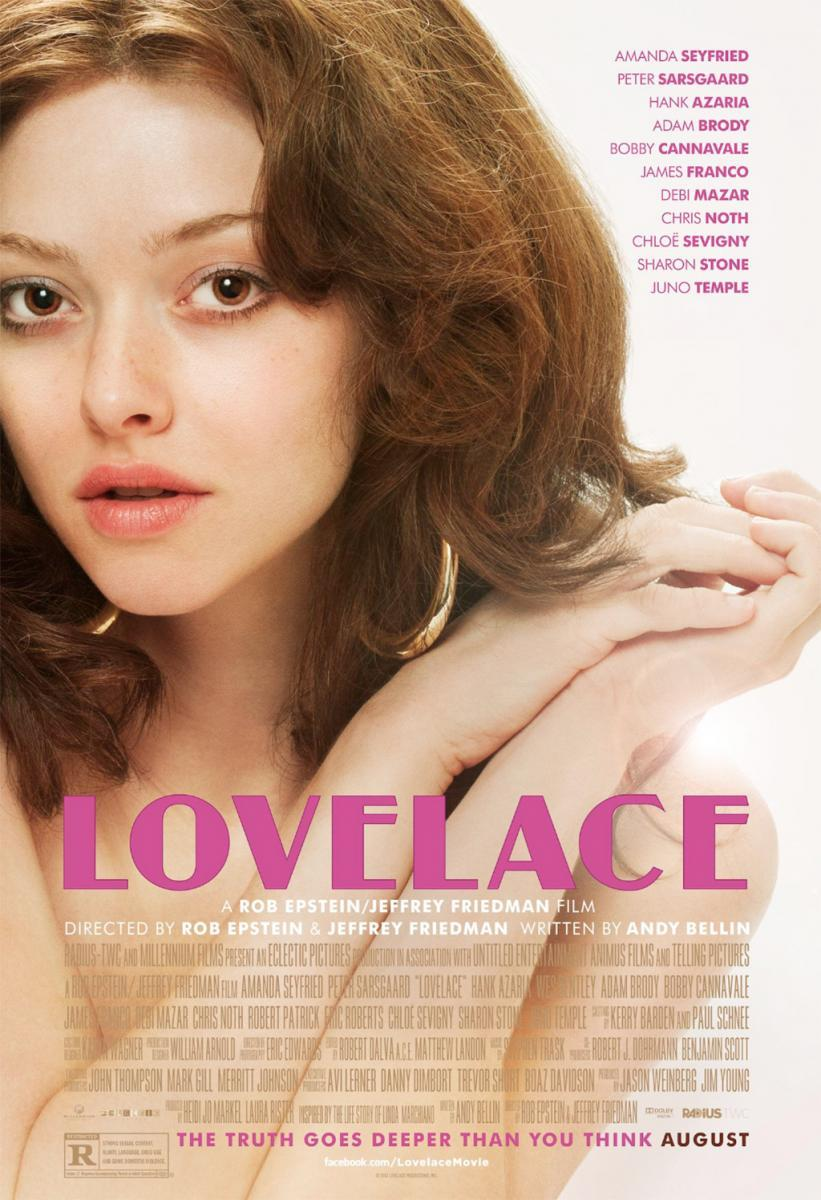 Pelicula Porno Arnold image gallery for lovelace - filmaffinity
