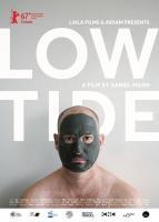Low Tide  - Poster / Imagen Principal