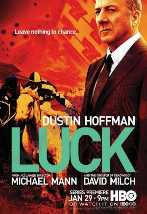 Luck (Serie de TV)