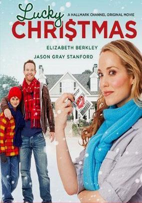 Lucky Christmas (TV)