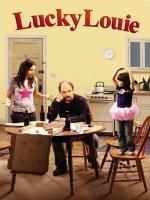 Lucky Louie (Serie de TV)