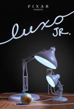 Luxo Jr. (C)
