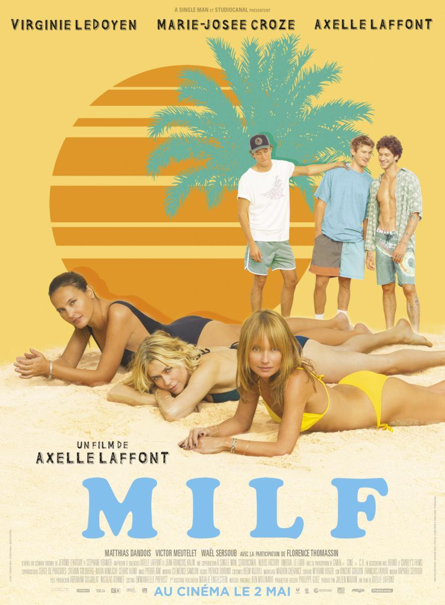 Film Milf Com