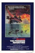 Más allá del Poseidón