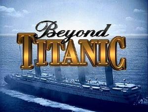Más allá del Titanic (TV)