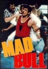 Mad Bull (TV)