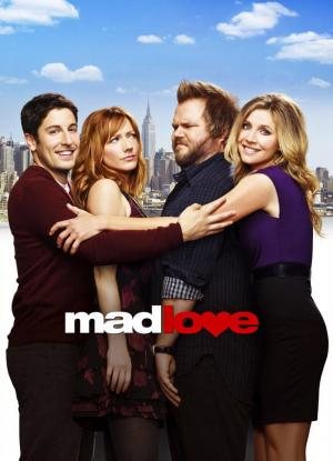 Mad love (Serie de TV)