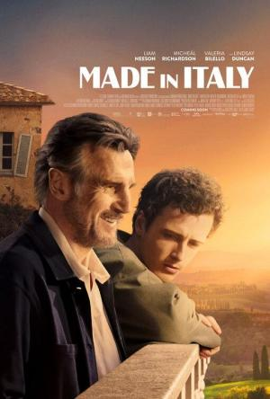 Made_in_Italy-627707621-mmed.jpg