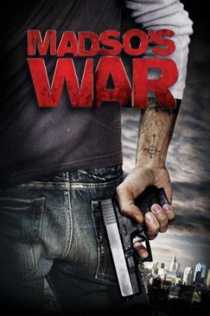 Madso's War (TV)