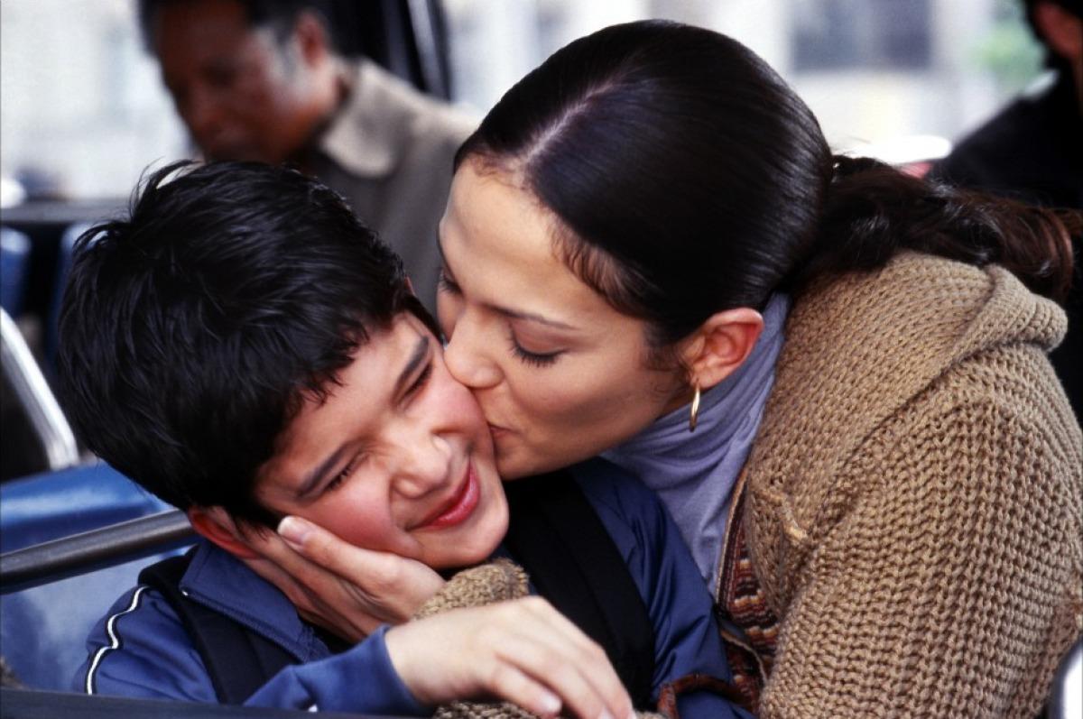 Фото мама с друзьями сына, Мама и сын » Инцест фото. Порно мамы и сына, папы 20 фотография