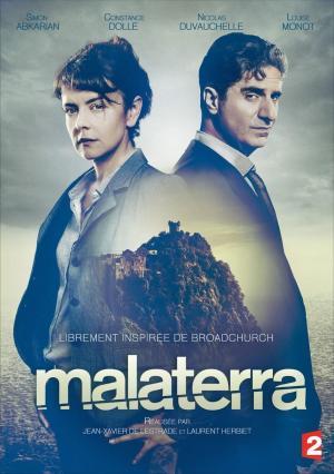 Malaterra (Miniserie de TV)