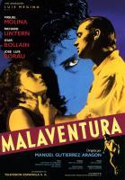 Malaventura  - Poster / Imagen Principal
