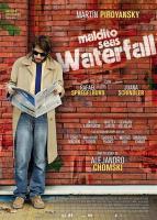 Maldito seas Waterfall  - Poster / Imagen Principal