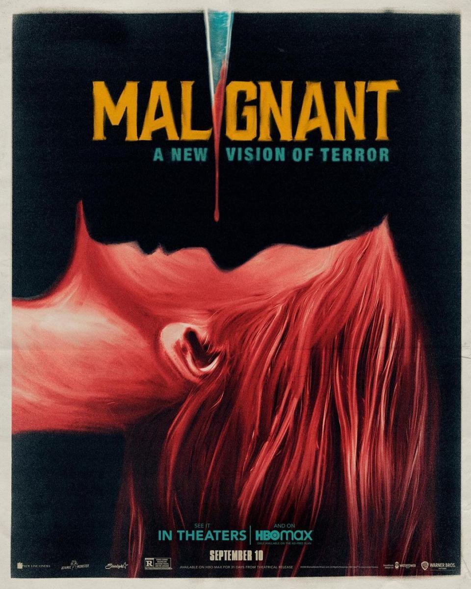 Últimas películas que has visto (las votaciones de la liga en el primer post) - Página 7 Maligno-911475932-large