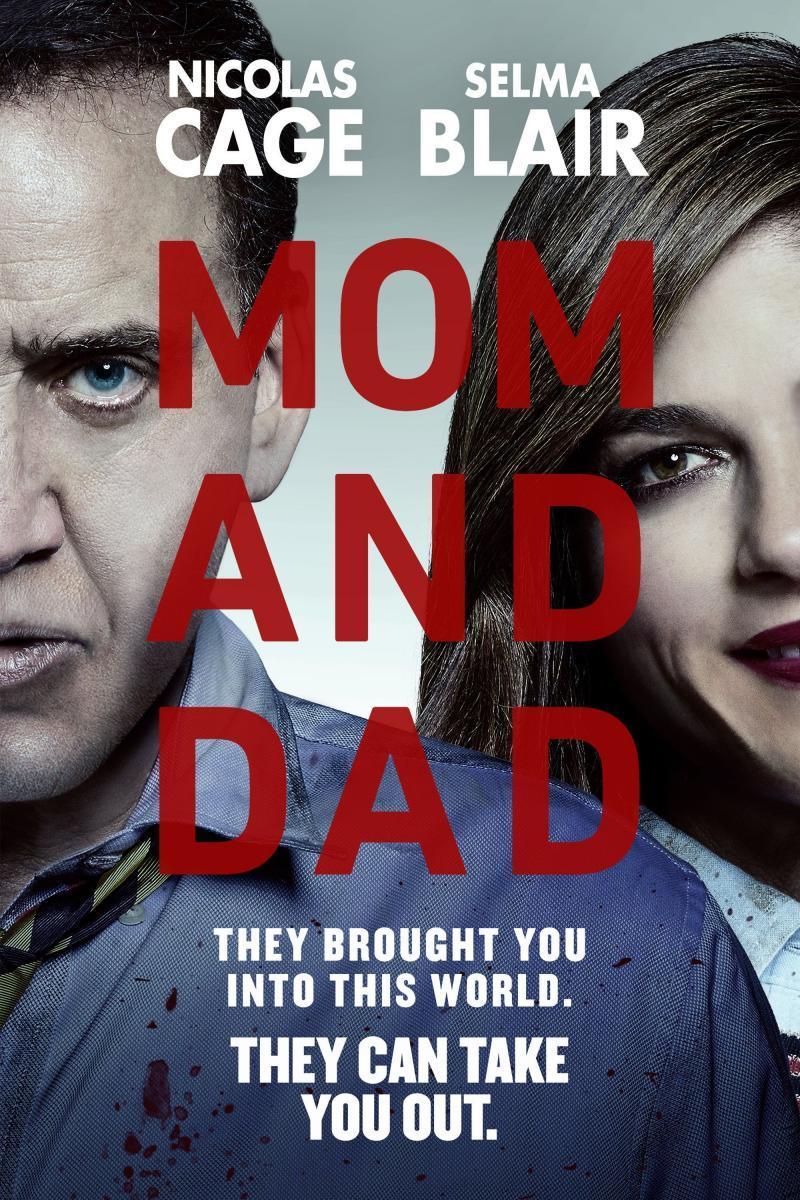 Mamá Y Papá 2017 Filmaffinity