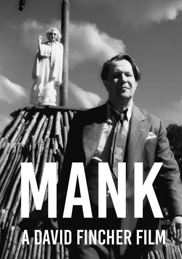 Últimas películas que has visto (las votaciones de la liga en el primer post) - Página 15 Mank-876042173-large