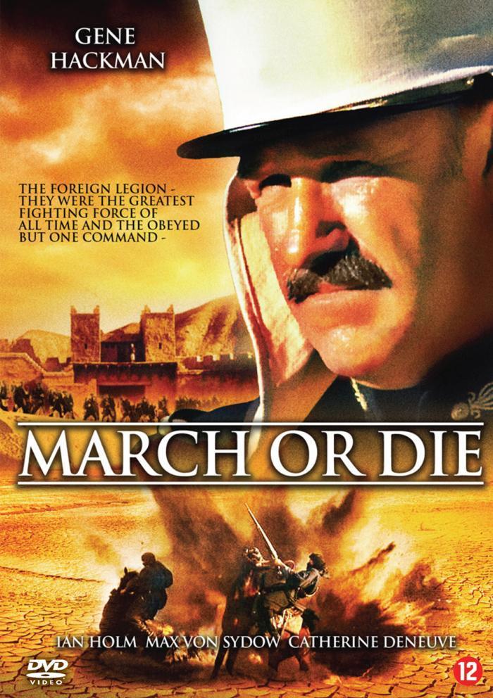 March_or_Die-835628629-large.jpg