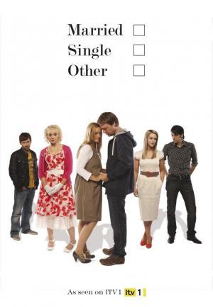 Married Single Other (Serie de TV)
