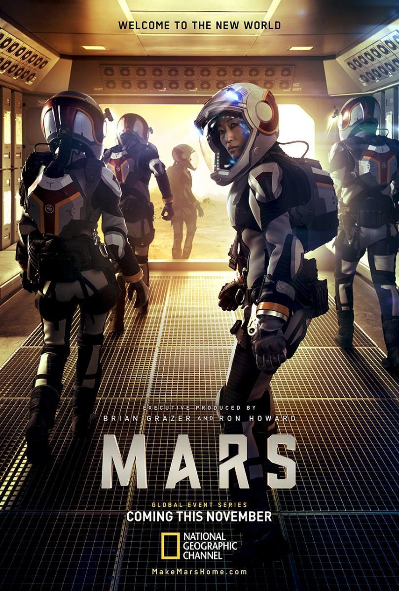 Marte_Serie_de_TV-797312215-large.jpg