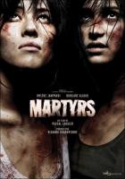 Martyrs  - Posters