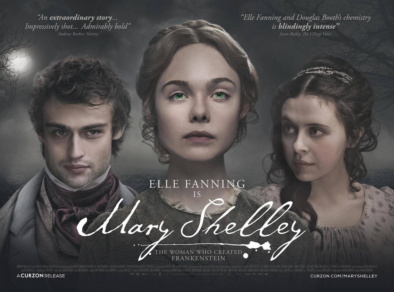 Mary Shelley (2017) Mary_Shelley-955608399-large