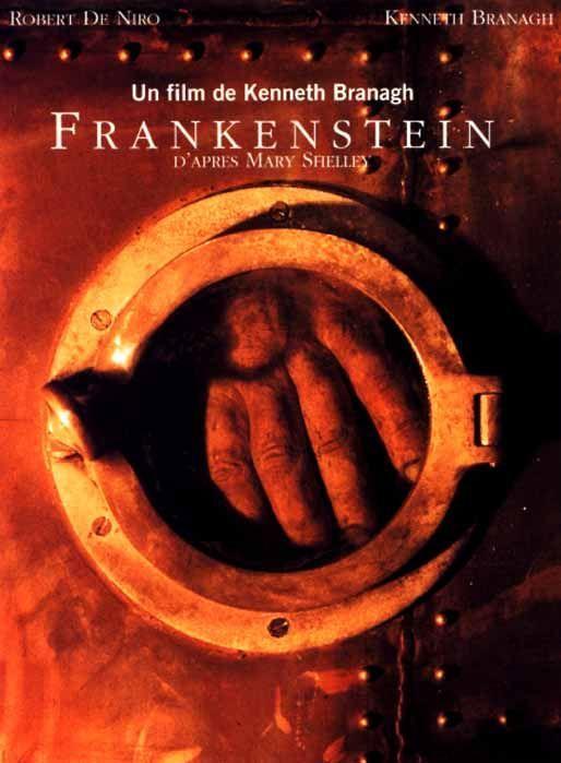frankenstein vs todays serial killers essay