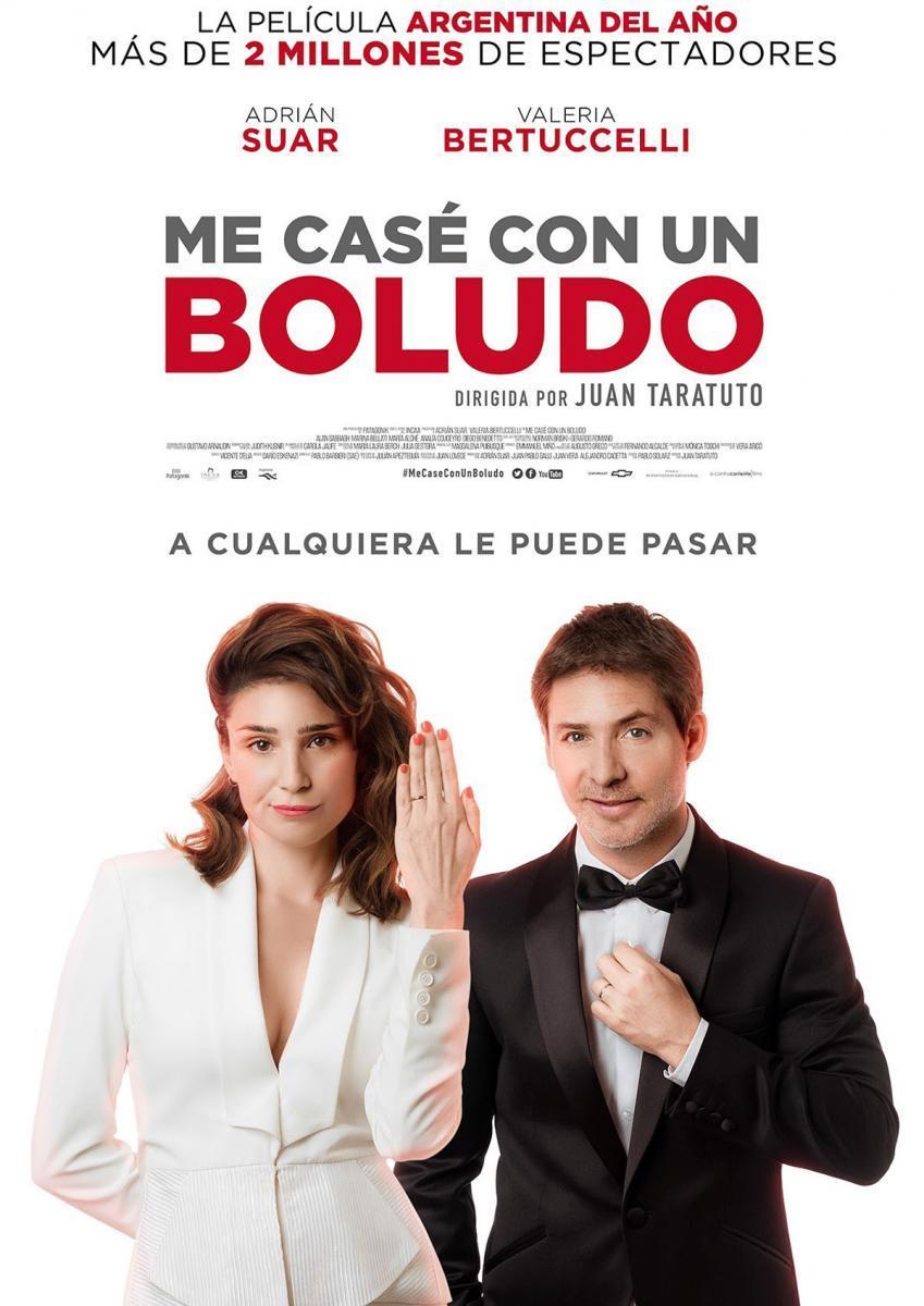 Estreno en el cine - Página 2 Me_cas_con_un_boludo-420195171-large