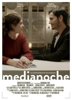 Medianoche (C)