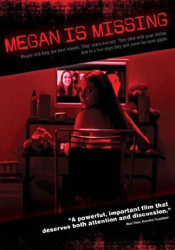Últimas películas que has visto (las votaciones de la liga en el primer post) - Página 3 Megan_Is_Missing-374069726-large