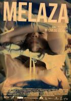 Melaza  - Poster / Main Image